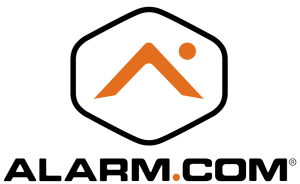 Visit Alarm.com