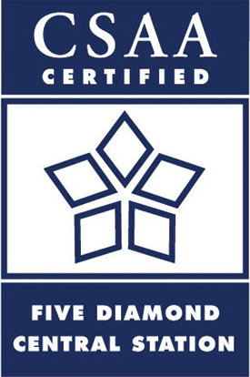 cssa-five-diamond-logo